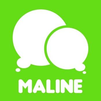 MALINE.jpg
