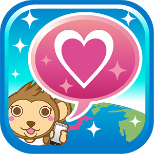 app-happymail.png